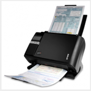 alquiler Scanners