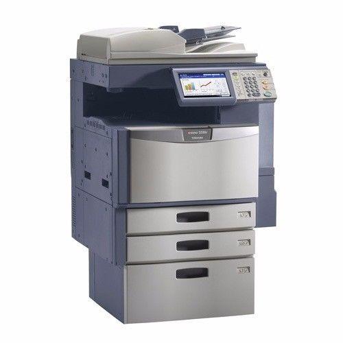 Alquiler de impresoras Multifuncionales bogota