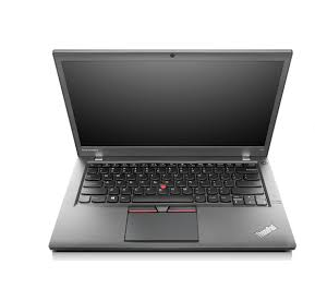 alquiler portatil Notebook Bogota