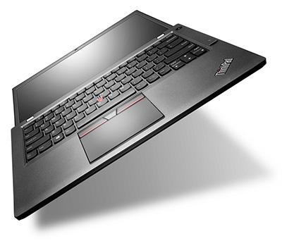 alquiler portatiles Ultrabook bogota