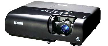 Alquiler de Video beam Bogota