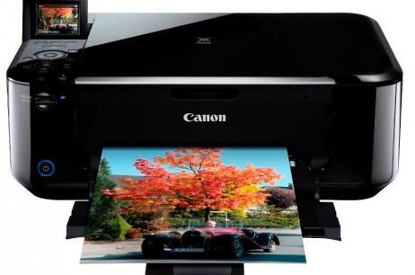 Alquiler de Impresoras Inkjet Bogota
