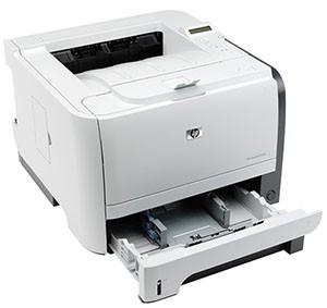 Aquiler de Impresoras Láser en Bogota