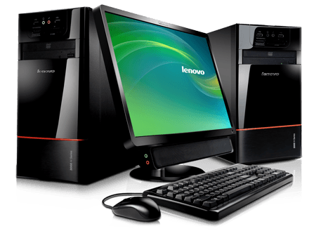 alquiler de computadoras en Bogotá Colombia