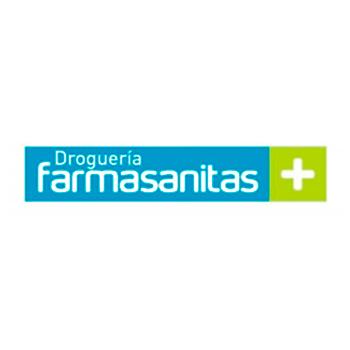 Farmasanitas Cliente alquiler de computadores en bogota