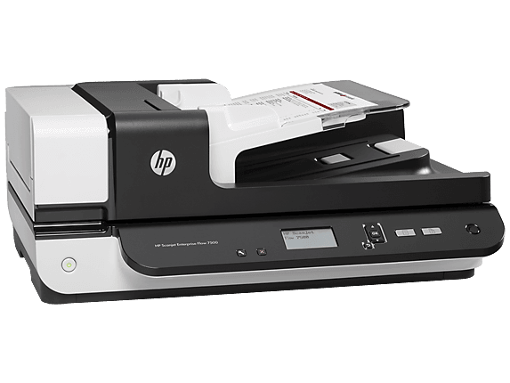 alquiler de escaneres bogota equipos de computo