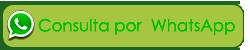 contactanos-por-whatsapp para alquiler de computadores para empresas oficinas Bogota colombia