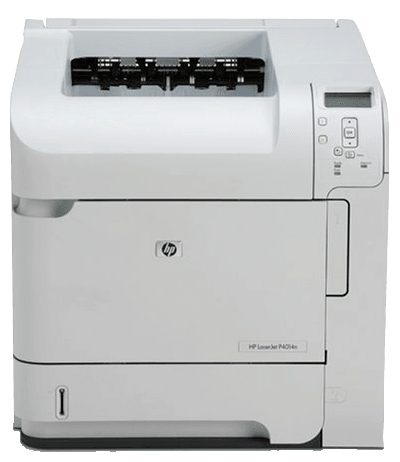 alquiler de impresora Multifuncional